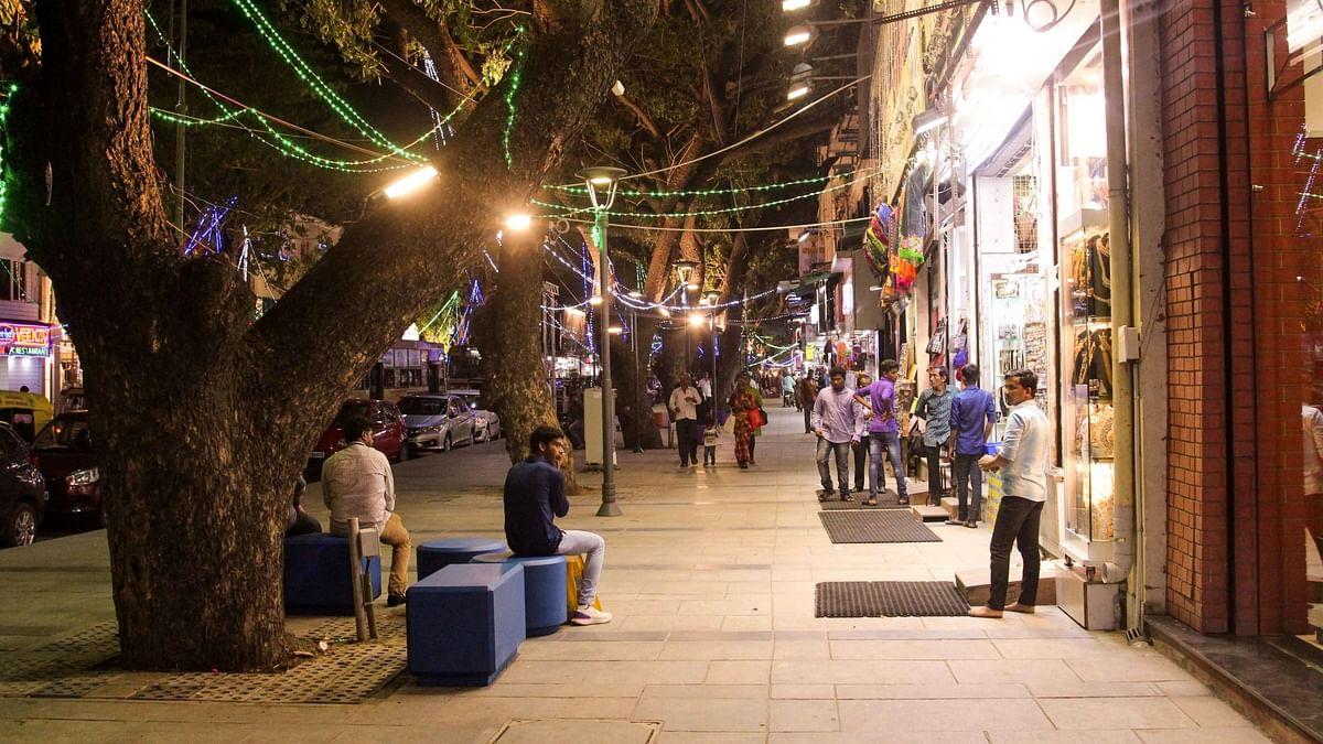 சிங்கார சென்னை 2.0-ல் என்னென்ன திட்டங்கள் நிறைவேற்றப்பட இருக்கிறது? விவரங்கள் இதோ!