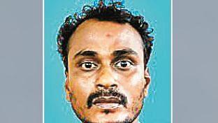 பெண் பெயரில் Fake ID: வாட்ஸ் அப்பில் ஆபாச பேச்சில் ஈடுபட்ட வாலிபர் - போலிஸில் சிக்கியது எப்படி?
