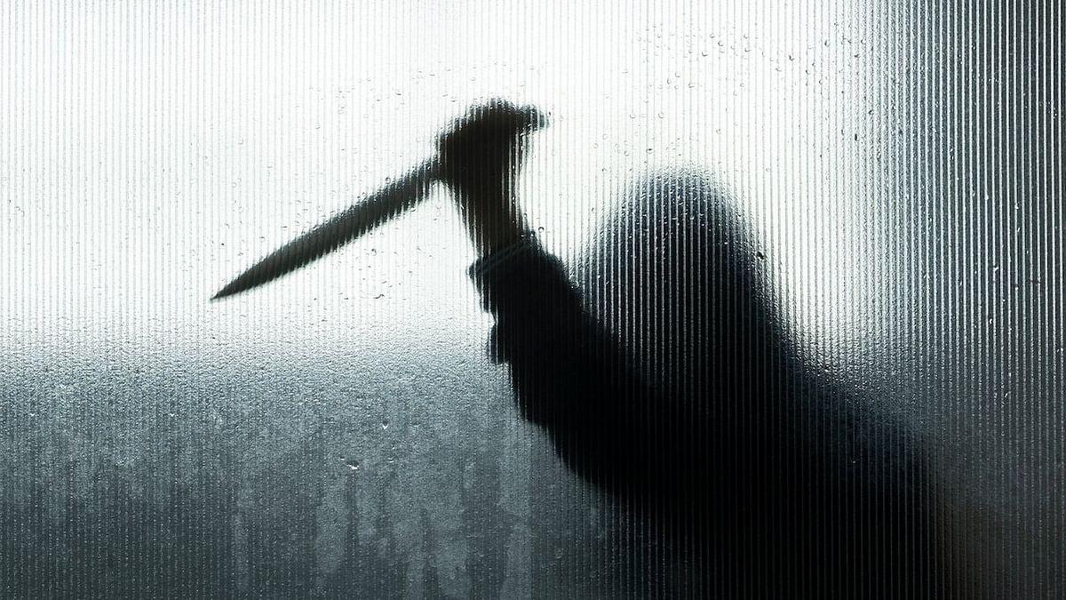 அம்மிக்கல்லை போட்டு கர்ப்பிணிப் பெண் கொலை... குற்றவாளியை காட்டிக்கொடுத்த குழந்தை : உ.பி.யில் பயங்கரம்!