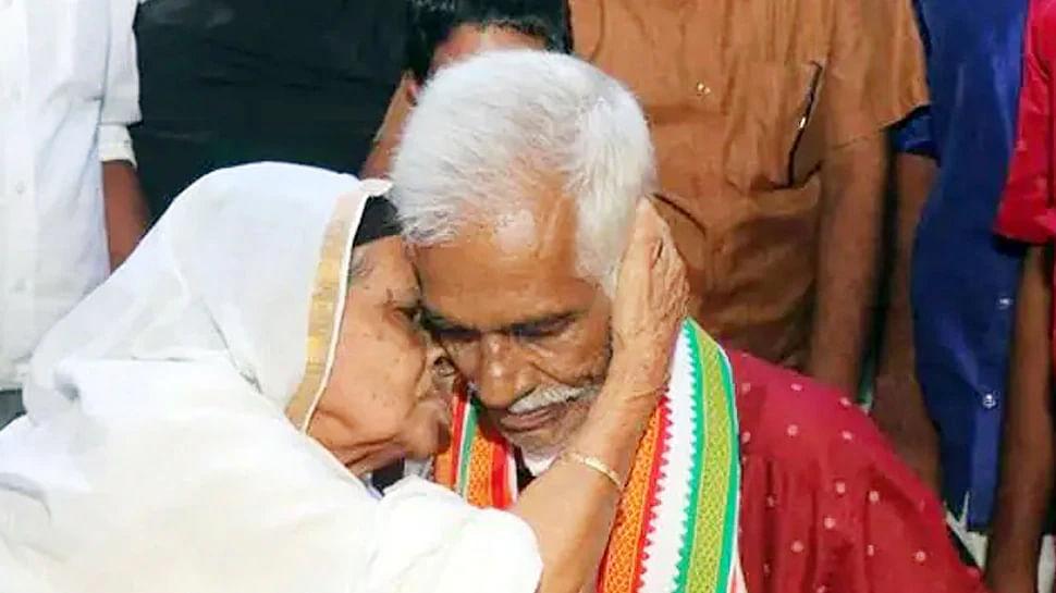 'இறந்தவர்' 45 ஆண்டுகளுக்குப் பிறகு உயிருடன் திரும்பிய அதிசயம்... ஆச்சரியத்தில் மூழ்கிய கேரளா!