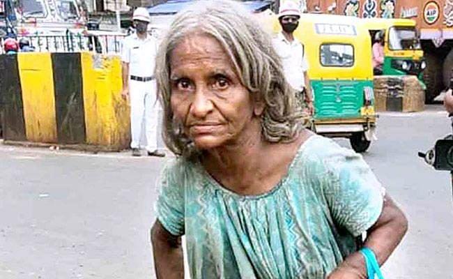 """சாலையோரம் வசிக்கும் முன்னாள் முதலமைச்சரின் உறவினர்... """"VIP அந்தஸ்து வேண்டாம்"""" என உருக்கம்!"""