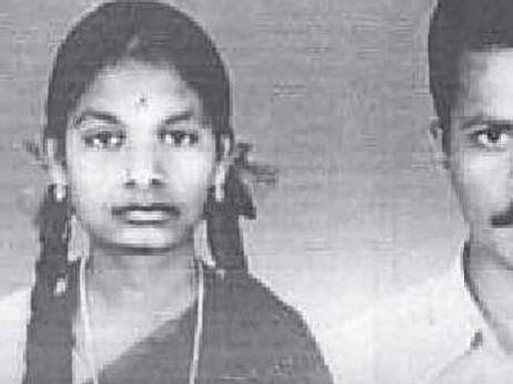 மூக்கு, காதில் விஷம் ஊற்றி ஆணவக்கொலை... 13 பேர் குற்றவாளிகள்.. 18 ஆண்டுகளுக்குப் பிறகு பரபரப்பு தீர்ப்பு!