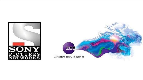 Sony உடன் இணையும் Zee Entertainment: நிர்வாக இயக்குநராகும் புனித் கோயங்கா- பங்கு சந்தையில் ஏற்றம்கண்ட ஜீ!