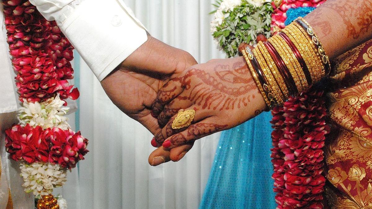 படித்த பெண்களாக குறிவைத்து ரூ.3 கோடி சுருட்டிய வாலிபர்... போலிஸில் சிக்கியது எப்படி?