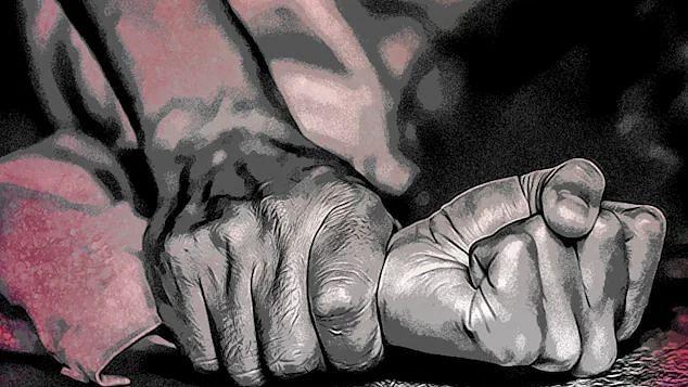ஜாமினில் வெளிவந்த பாலியல் வன்கொடுமை குற்றவாளி... மன உளைச்சலில் சிறுமி எடுத்த விபரீத முடிவு!