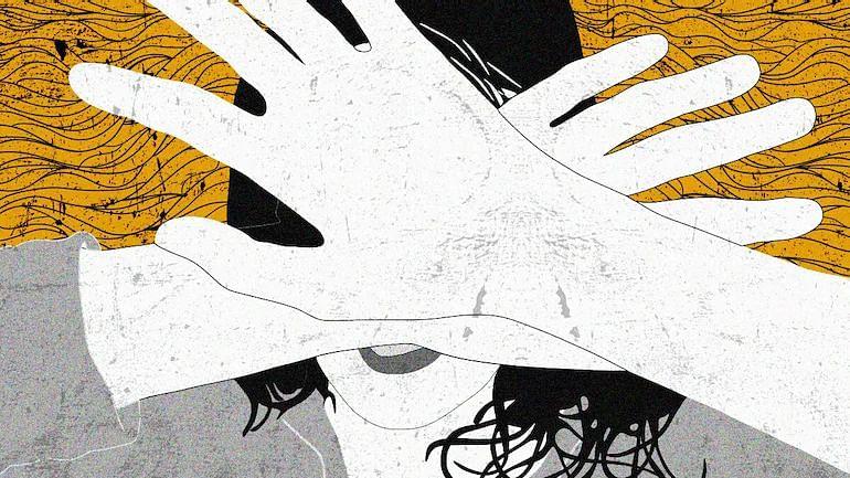 பள்ளி மாணவியை பாலியல் வன்கொடுமை செய்த தலைமை ஆசிரியர்: ராஜஸ்தானில் கொடூர சம்பவம்!