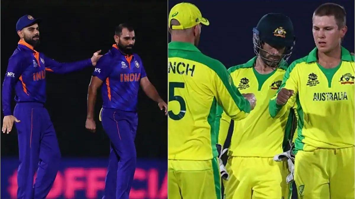 T20 உலகக்கோப்பை - சில தீர்வுகள்.. சில பிரச்சனைகள்.. பயிற்சி ஆட்டத்தில் இந்தியாவின் செயல்பாடு எப்படி?