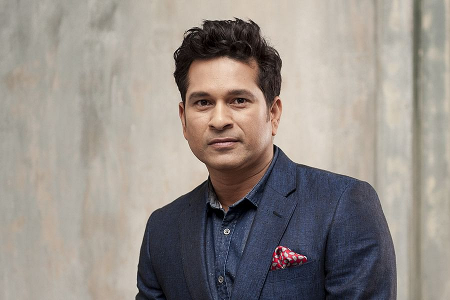 sachin decides to not celebrate his birthday while country is ...