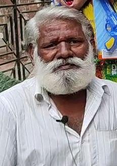 சிங்காரவேலன்
