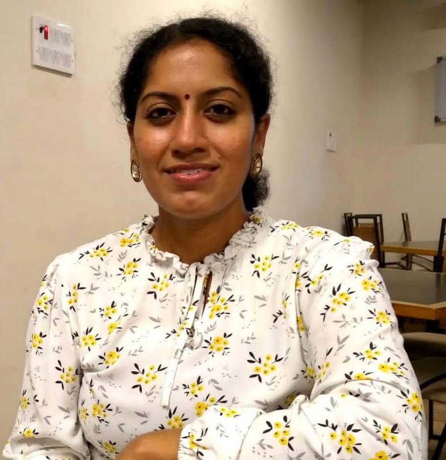 ம.சுசித்ரா