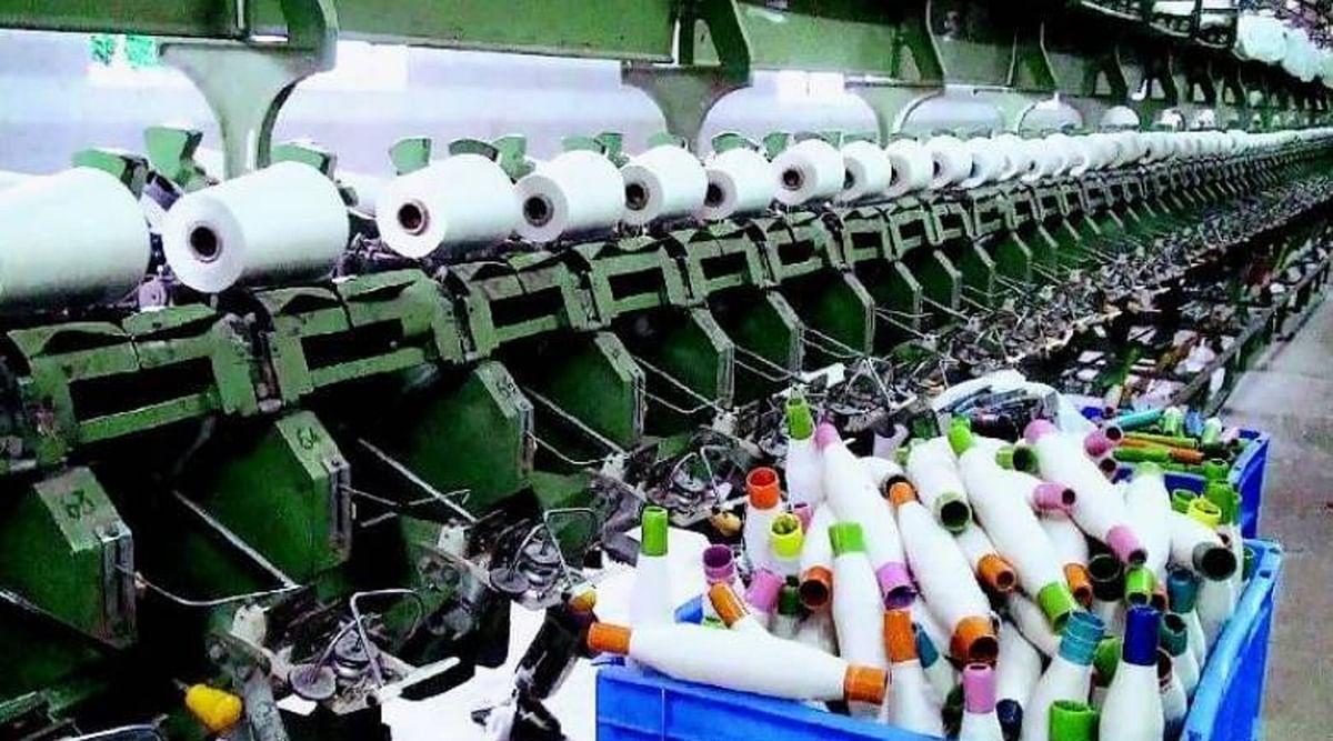 கழிவுப் பஞ்சு 1 சதவீத வரி நீக்கம்: இந்தியாவின் சிறப்பு மிக்க கொள்கை முடிவு