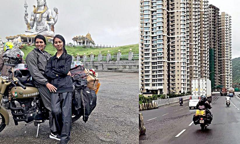 கண்ணூர்-டு-காஷ்மீர்
