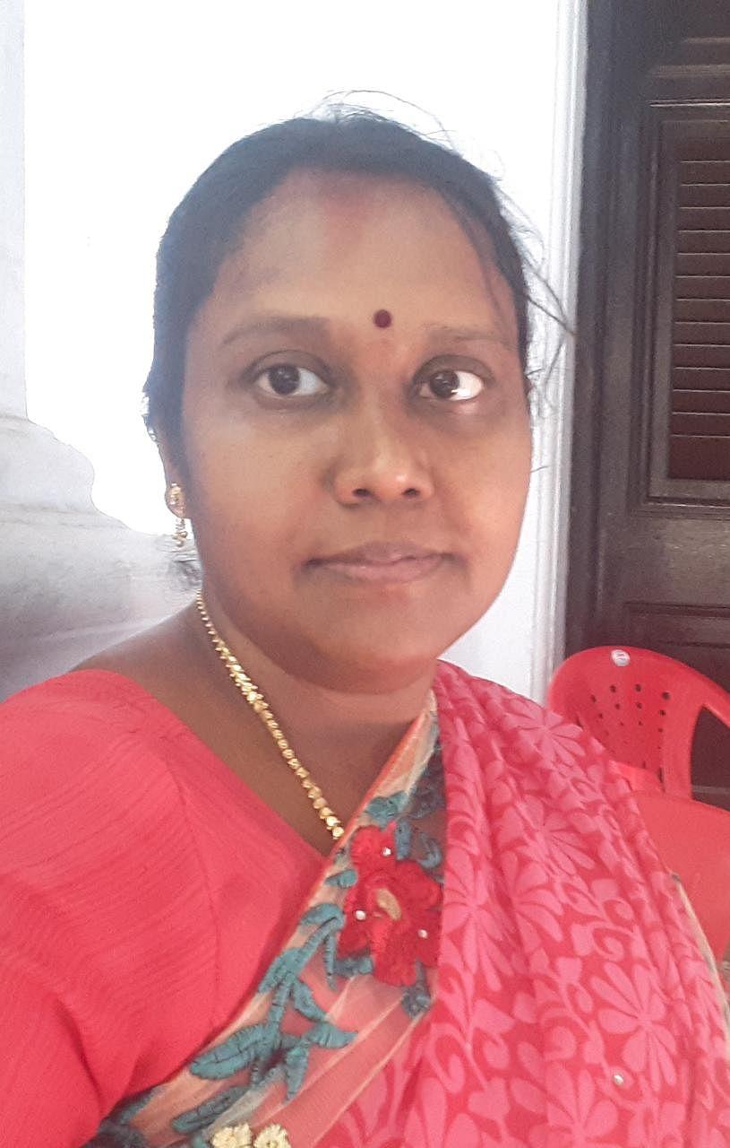 ஈடித் ரேனா