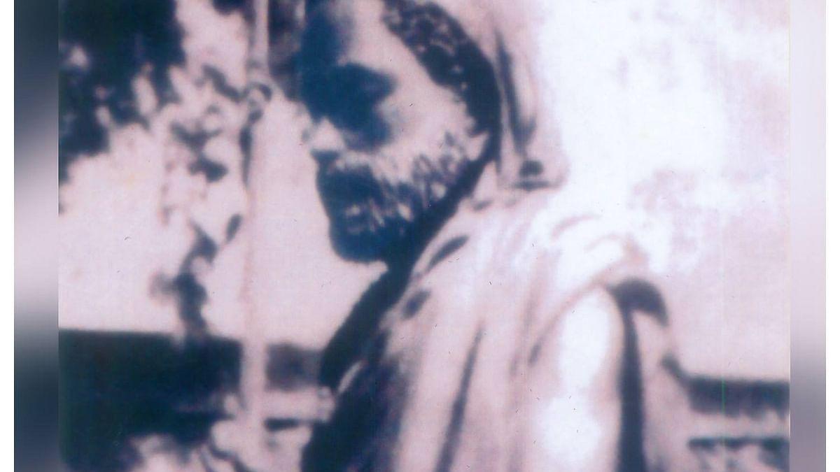 சமயம் வளர்த்த சான்றோர் – 41: மணம்பூண்டி ஸ்ரீ ரகோத்தம தீர்த்தர்