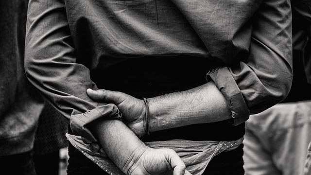 தொழிலதிபரைக் கடத்தி சொத்தை அபகரித்த வழக்கு; ஐபிஎஸ் அதிகாரி மீது நடவடிக்கை கோரும் அறப்போர் இயக்கம்