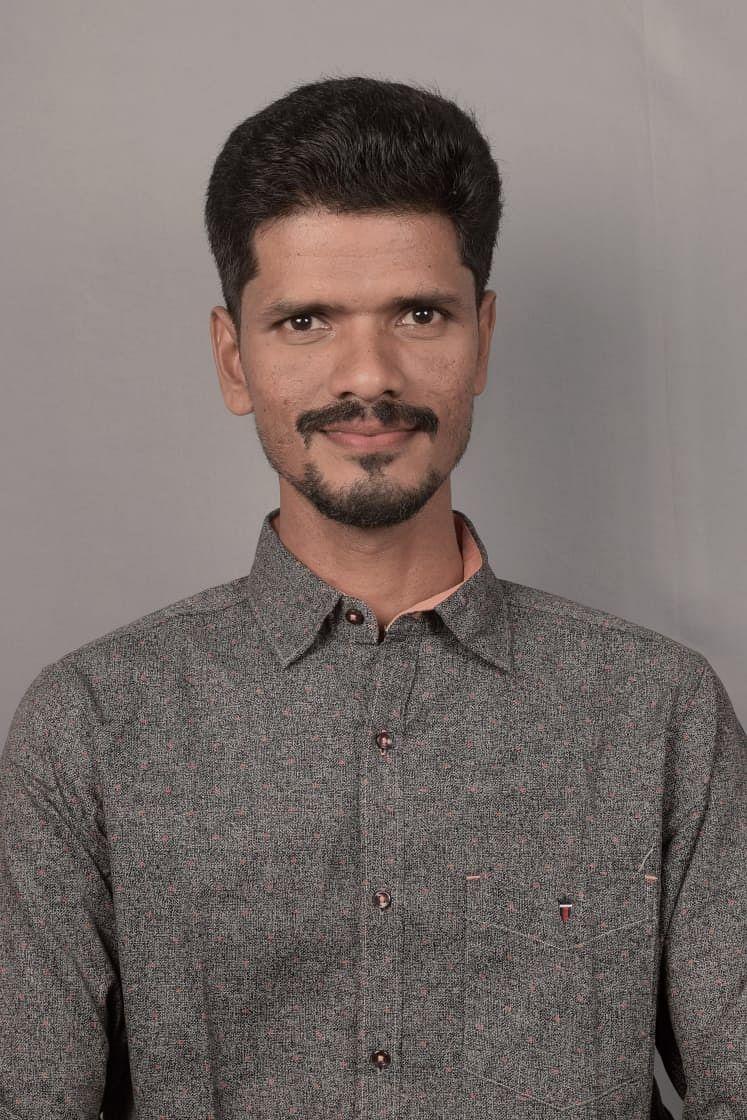 சதீஷ்குமார்