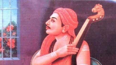 சமயம் வளர்த்த சான்றோர்– 40:  மருதாநல்லூர் சத்குரு சுவாமிகள்