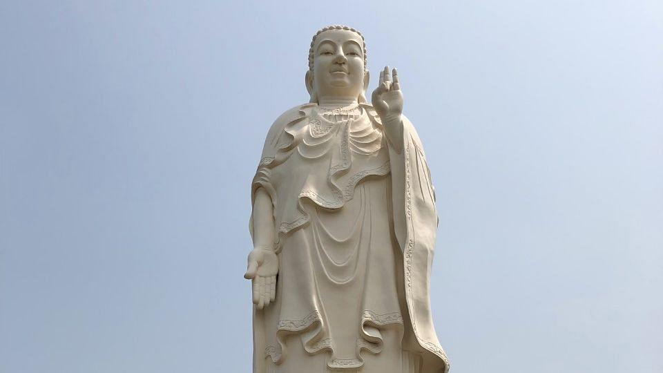 சிறகை விரி உலகை அறி- 16: கிராமம் எனும் ஞானநூல்!