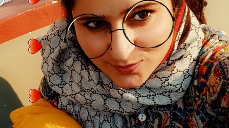 அழகான காஷ்மீரை நான் அமைதியாகக் கண்டதில்லை! : காஷ்மீரி கவிஞர் நிகத் சாஹிபா பேட்டி