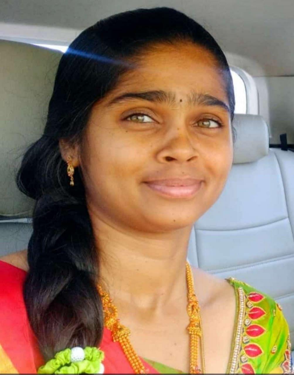 இரஞ்சிதபிரியா