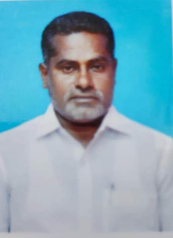 சாமி நடராஜன்