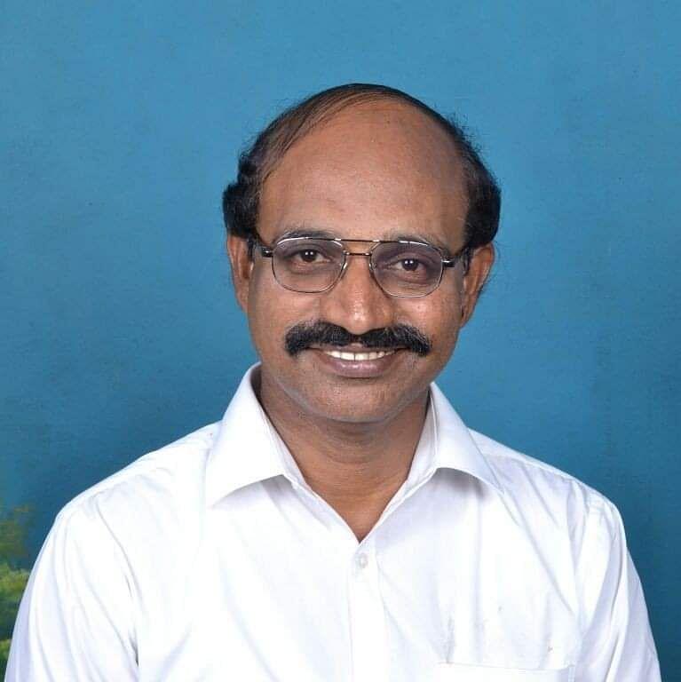 ஜீவக்குமார்
