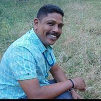 ப.கவிதா குமார்