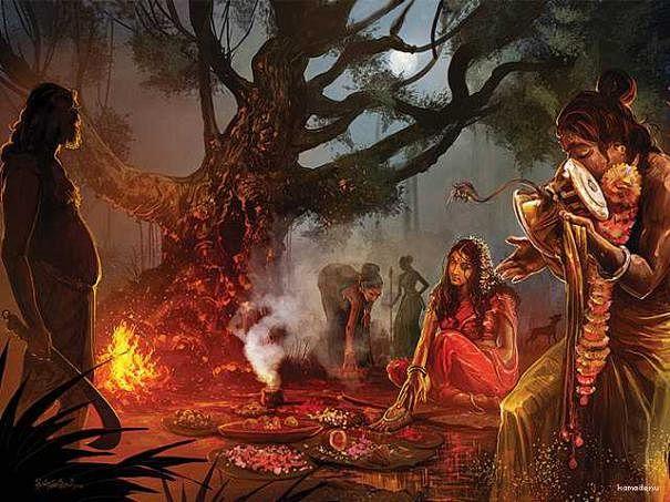 பாடுக பாட்டே: நாஞ்சில் நாடன்