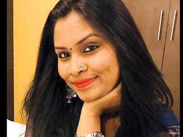 யாரும் தூங்கக் கூடாது- ஹலோ எஃப்.எம் 'ராக்கோழி' விஷ்ணு
