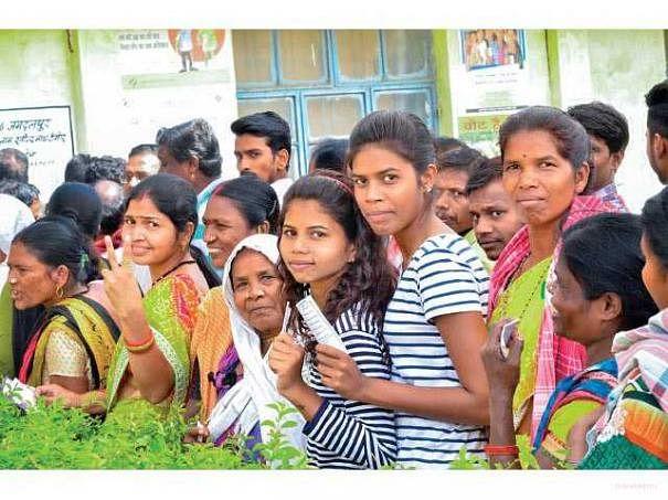 ஆச்சரியங்கள் தர காத்திருக்கும் ஐந்து மாநிலத் தேர்தல் முடிவுகள்!