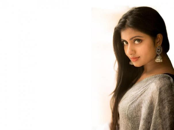 ஆர்ஜே ரோல் பண்றது ரொம்பக் கஷ்டம்!- நக்ஷத்ரா ஸ்ரீனிவாஸ்