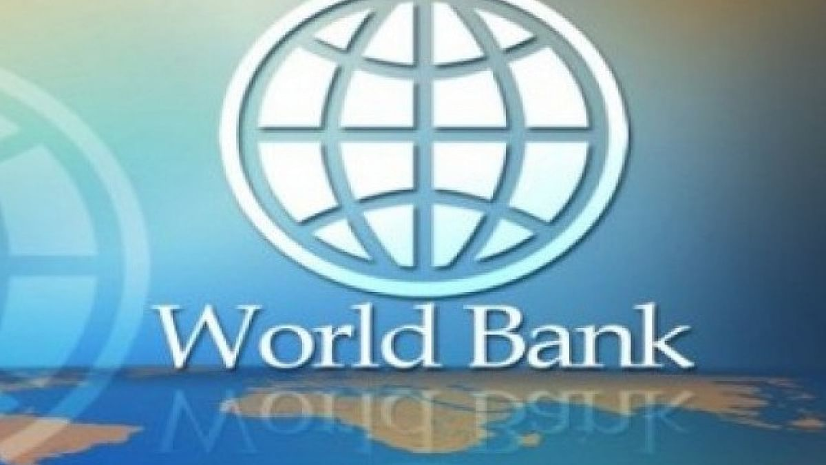 HP signs MoU with World Bank to improve water management practices