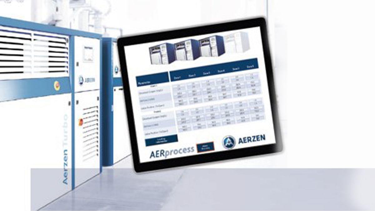 AERprocess