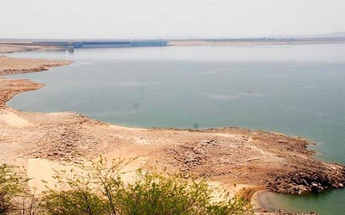 Lockdown helps raise groundwater levels in Andhra Pradesh