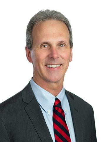 Todd Duerr