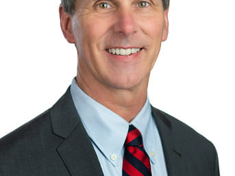 Essential Announced New VP for its Water & Wastewater Subsidiary