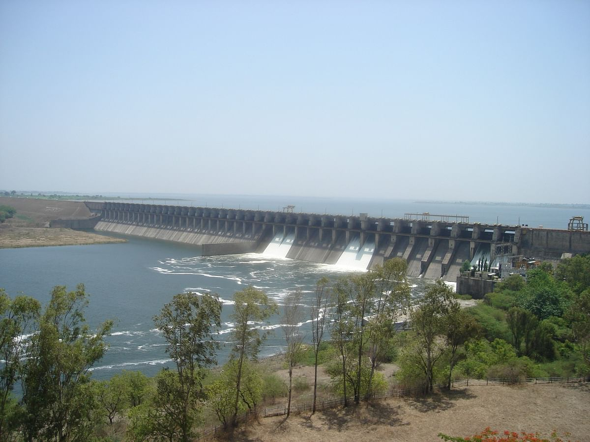 KRMB allows release of additional 2 tmc of water to Andhra Pradesh