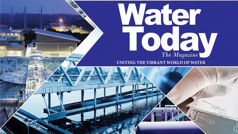 Advantages and Limitations of Water and Wastewater Treatment Chemicals
