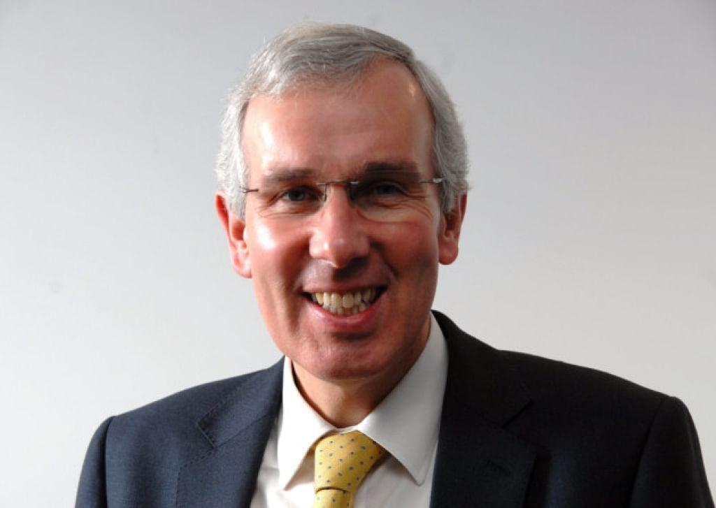 Stephen Billingham