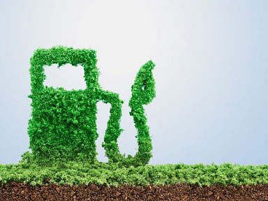 Praj, ARAI to jointly develop application technology for biofuels