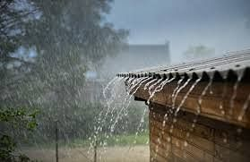 UP Govt to start 85 rainwater harvesting projects