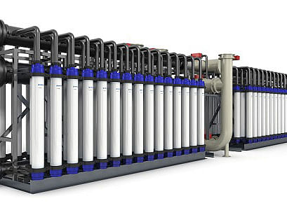 X-Flow Aquaflex Solution
