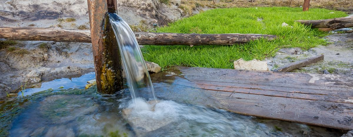 Industries to get NOCs online for groundwater in UP