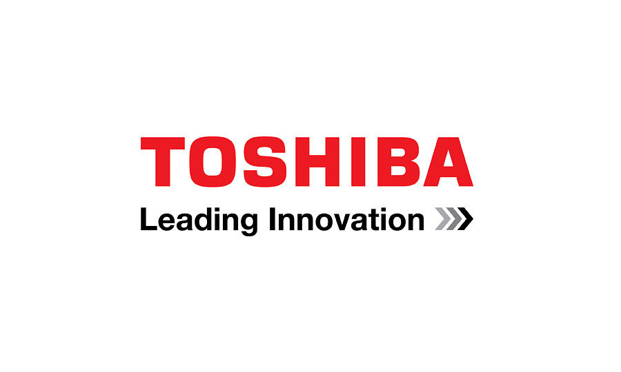 BWSSB awards an Order to SUEZ & Toshiba for construction of WTP