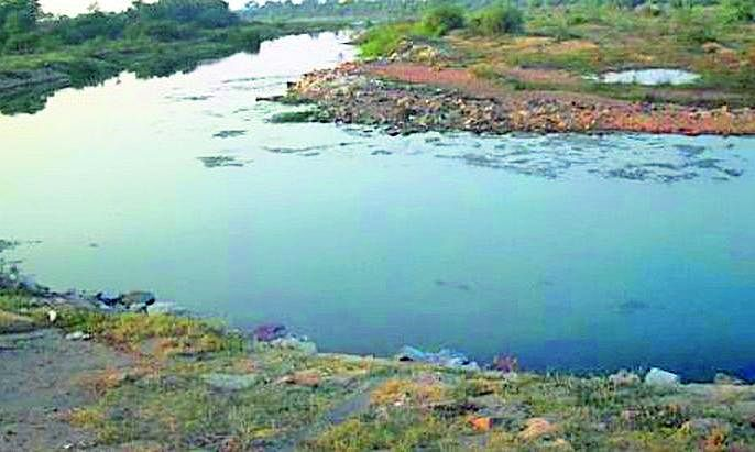No oil discharge into Irai river: CSTPS