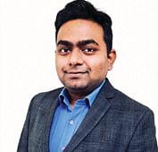 Sudarshan Choudhary