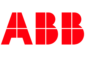 ABB to ease water shortage with digital water management in Koppal