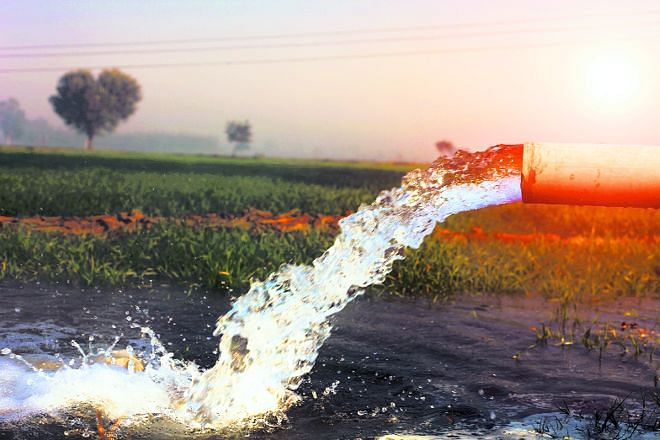 Maha: 66 water sources in Palghar sealed due to contamination