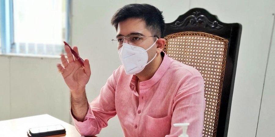 Delhi Jal Board readies summer action plan