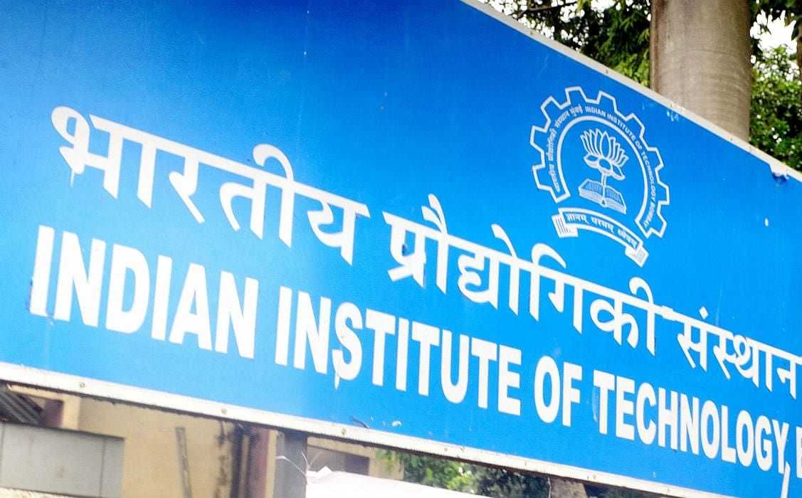 IITs are trying to provide clean drinking water where it is scarce